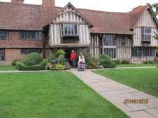 great dixter-1.jpg